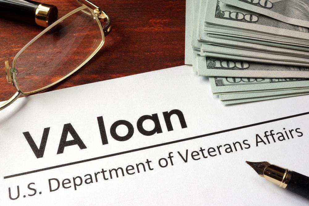 Duplex VA Loans.jpg