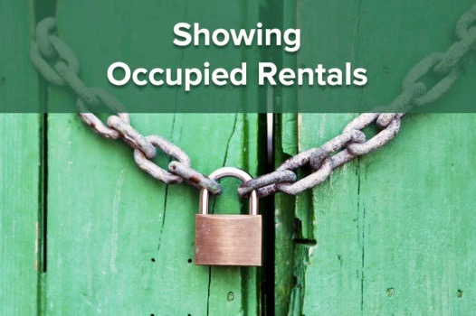 Showing Occupied Rentals.jpg