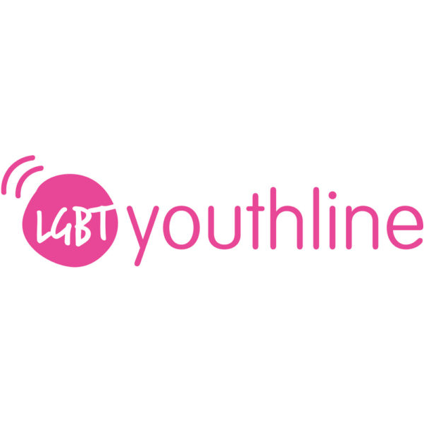 logo_youthline.png