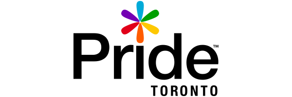 logo_pridetoronto_small.png