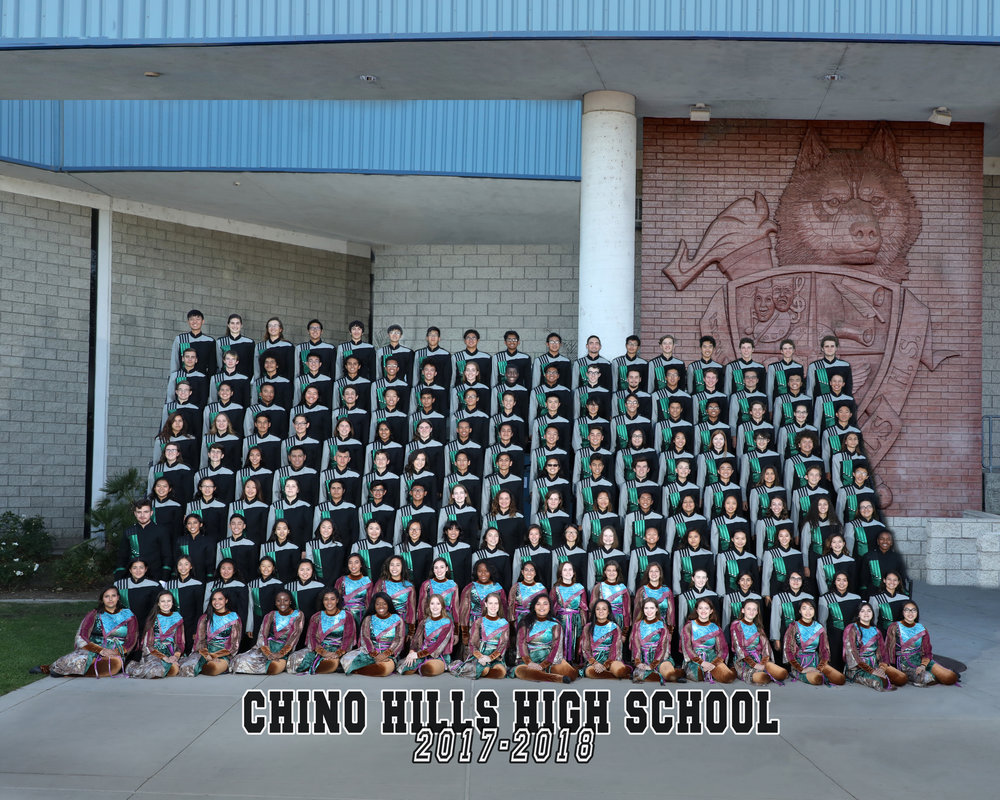 CHHSBandFullTeam02.jpg
