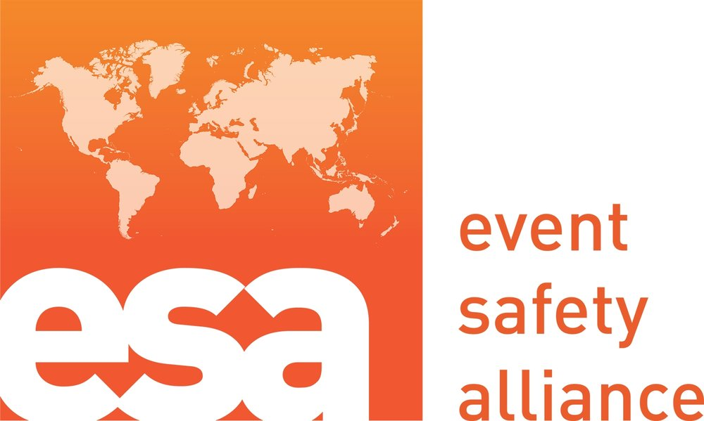 ESA+Global+Logo.jpg