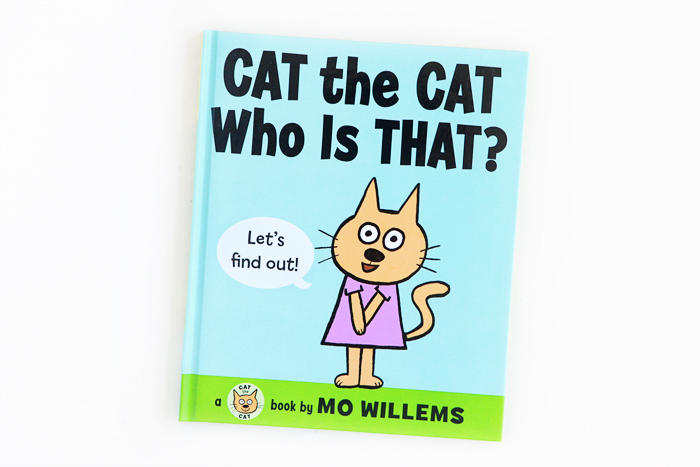 Beginning Reader Books For Kindergarten Through Second Grade Avery