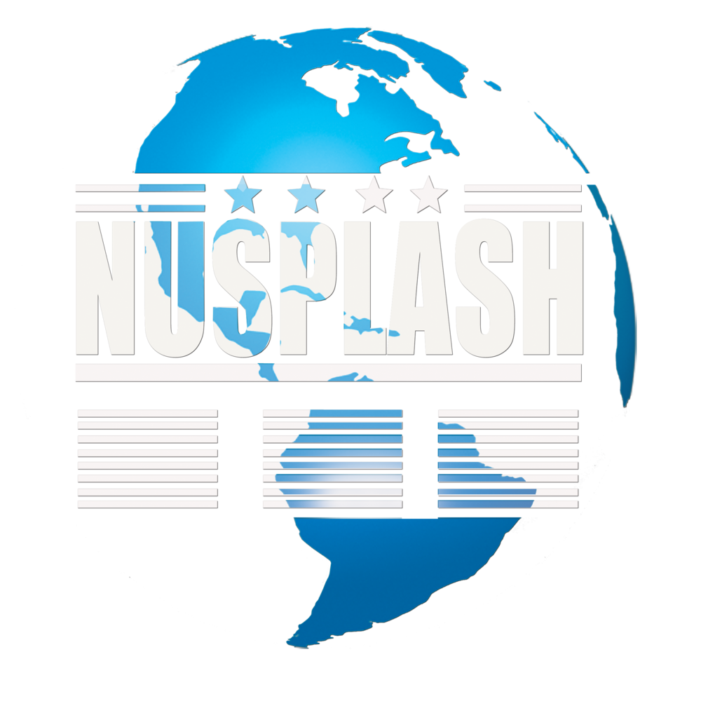 Nusplash Final copy2.png