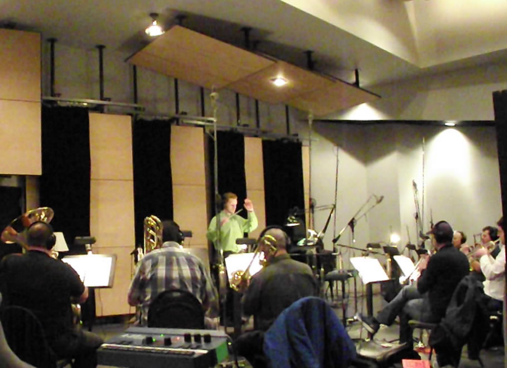 Jacob Conducting Brass at Studio X.png