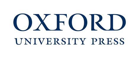 oup-logo.png