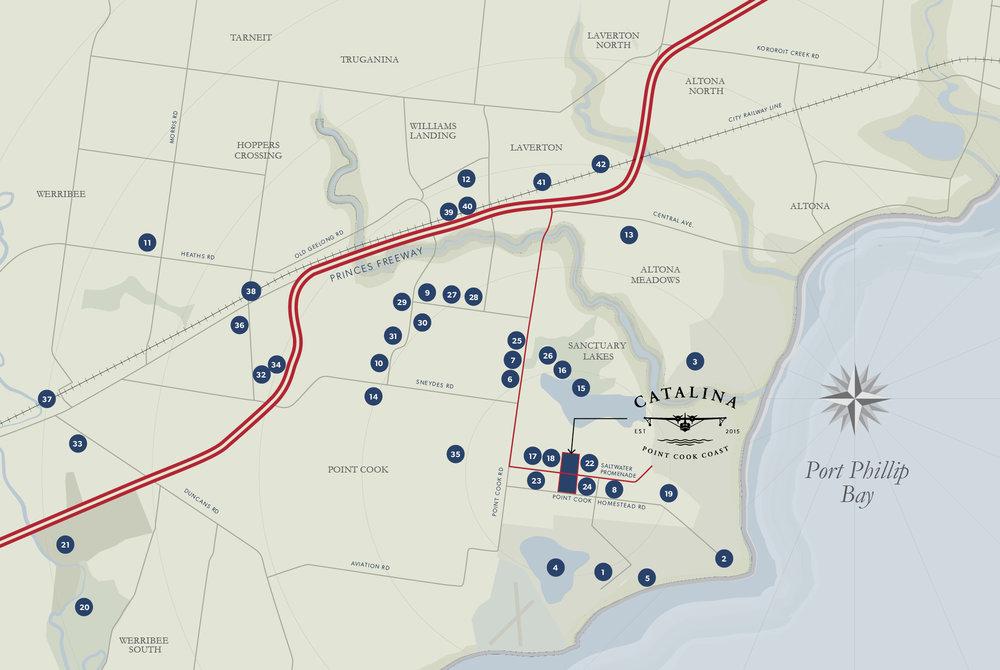 catalina_location_map2.jpg