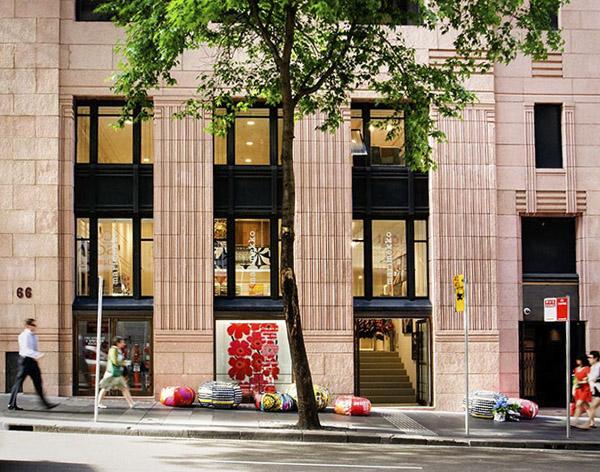 Marimekko_exterior (1).jpg