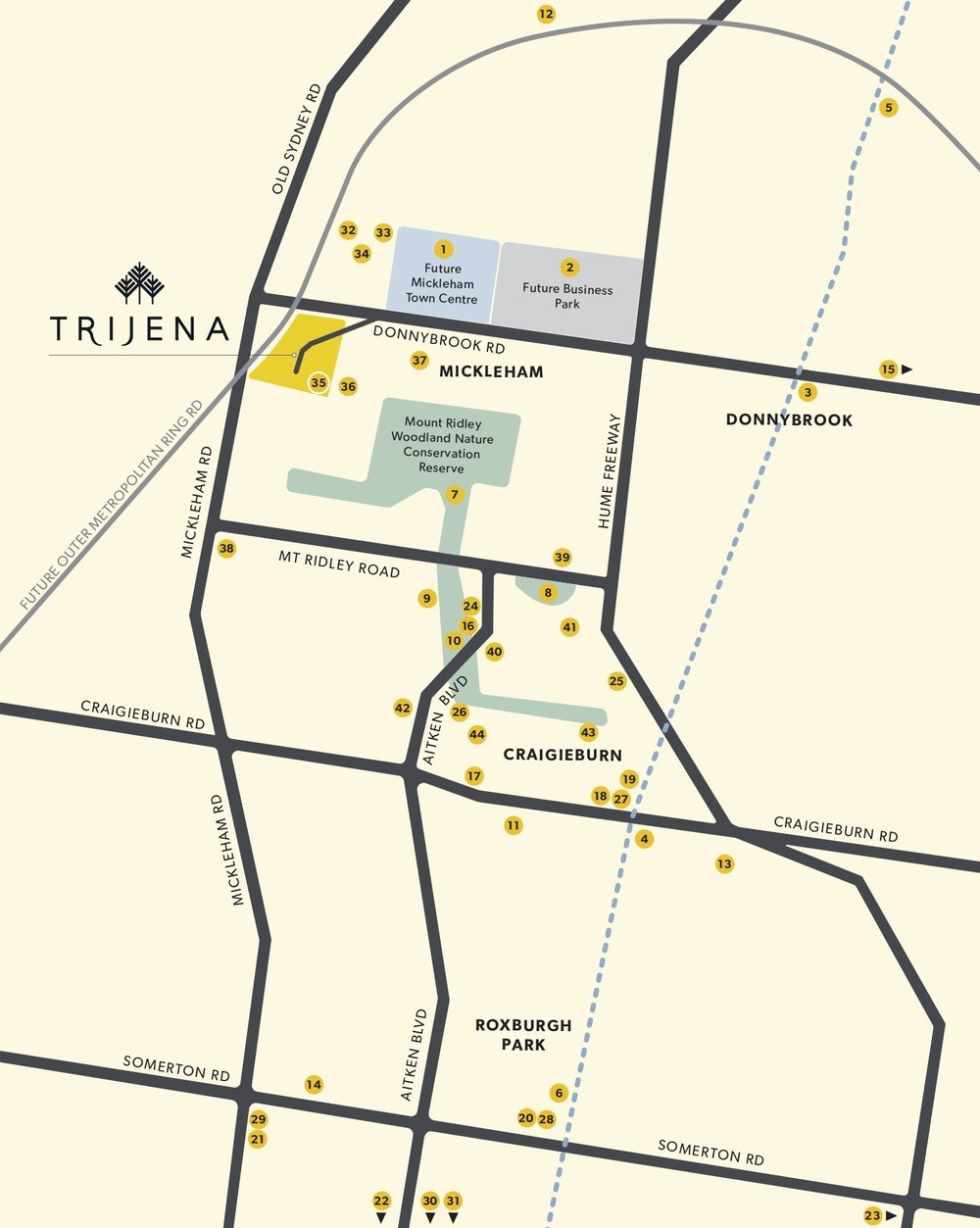 trijena-location-map.jpg