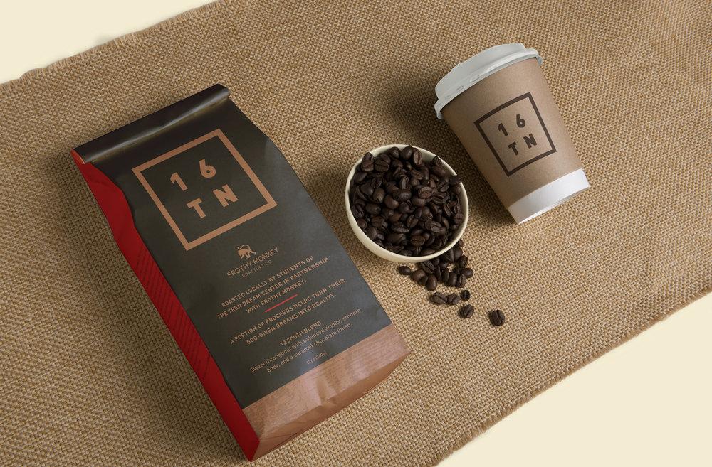 16TN-Coffee-Services.jpg