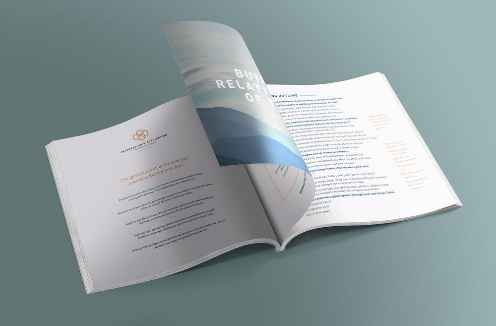 SageExpansion-LeadershipManual-Mockup.jpg