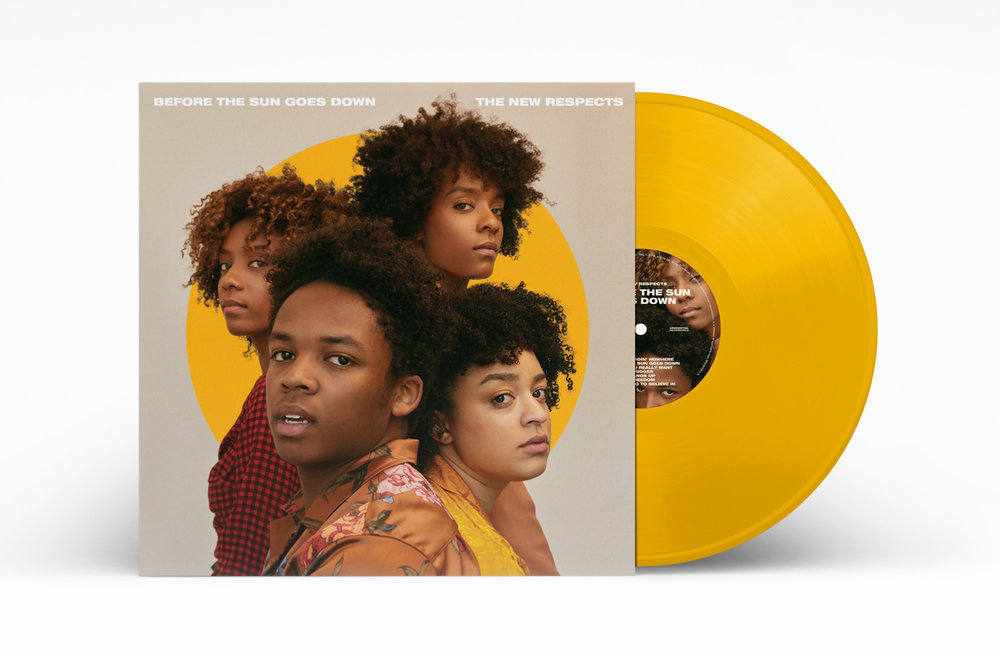TheNewRespects=Vinyl.jpg