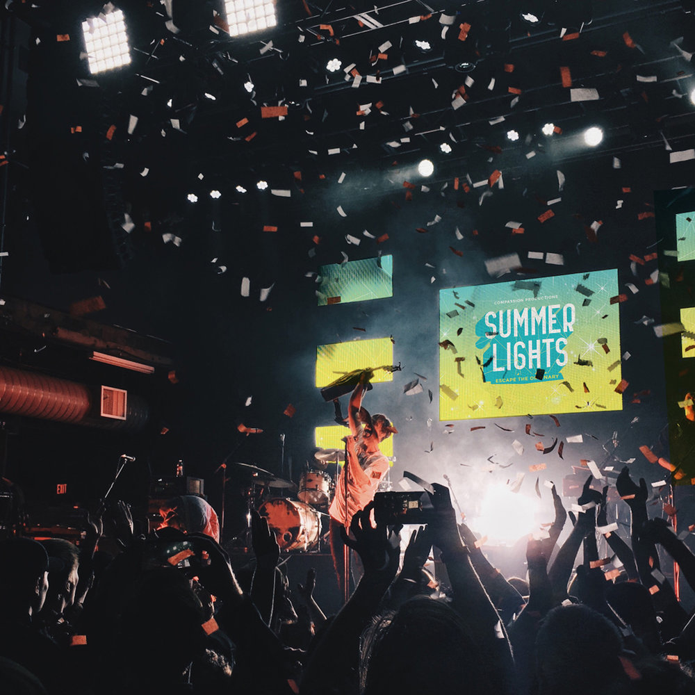 SummerLights-BrandYourEvent.jpg