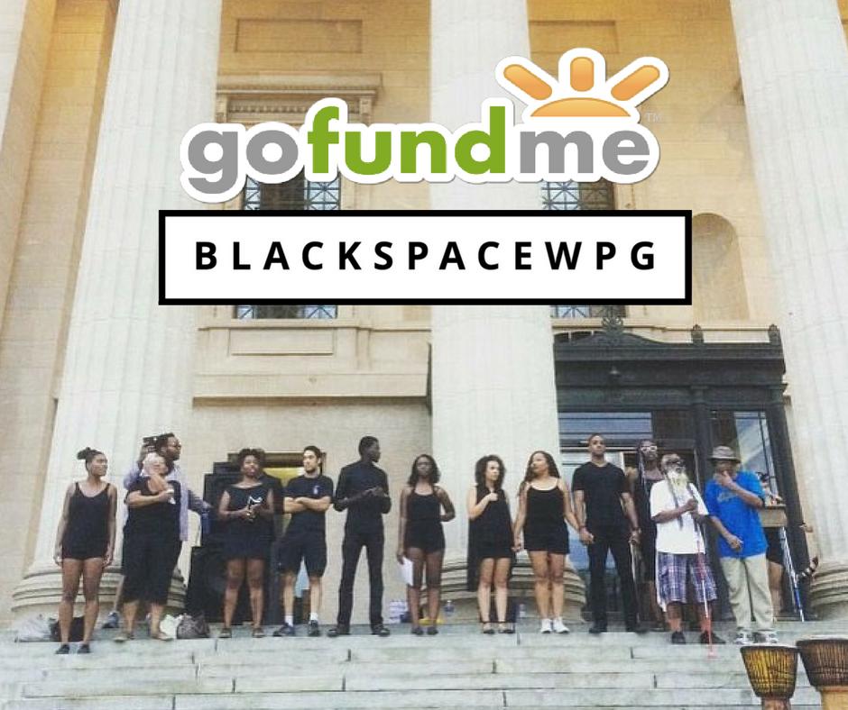 GoFundMe-BlackSpaceWpg.png