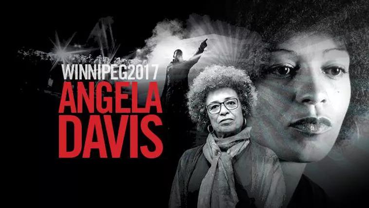 Winnipeg2017AngelaDavis.png