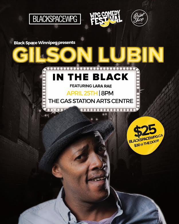 GilsonLubin.png