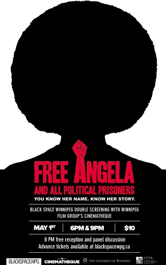 FreeAngela.png