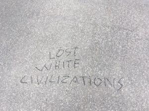 lost-white-civilizations.jpg