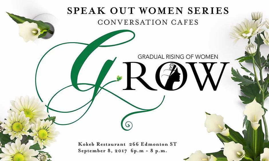SpeakOutWomenSeries.png