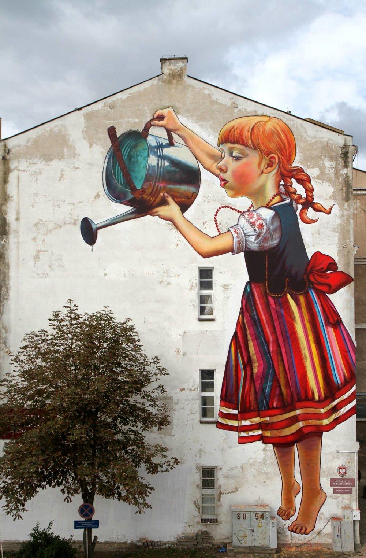 Image from  Natalia