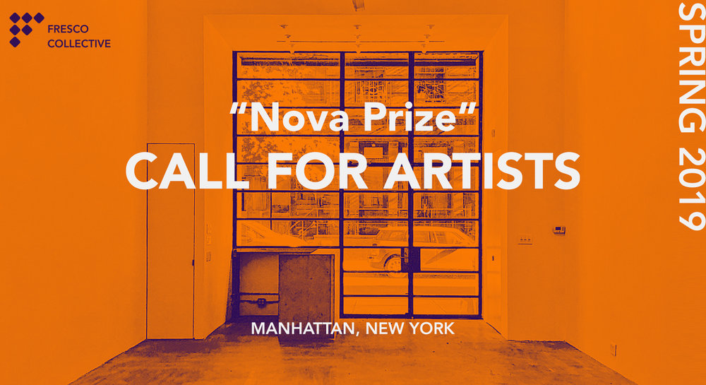 CALL FOR ARTISTS_ Nova Prize  2.jpg