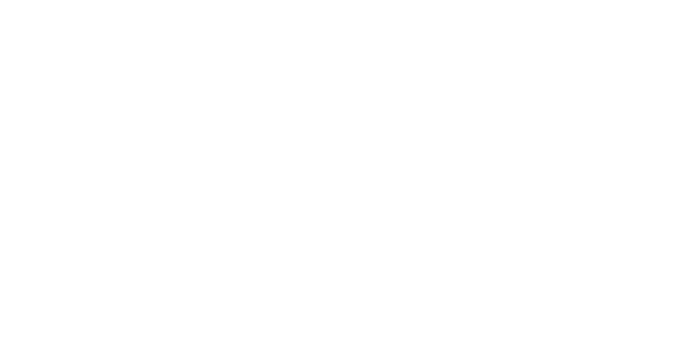 FRESCO Foundation