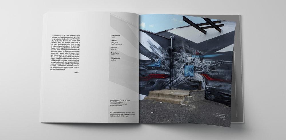 a4_magazine_mockup_spread_Catalog_page.jpg
