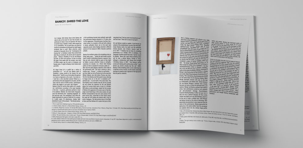 a4_magazine_mockup_spread_squed_page.jpg