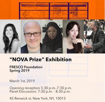 2019 Nova Prize Jury.jpg