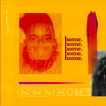 ESESE - Home