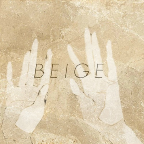 Villette - Beige