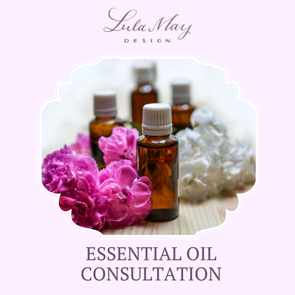 Essential+Oil+Consultation+Update.png