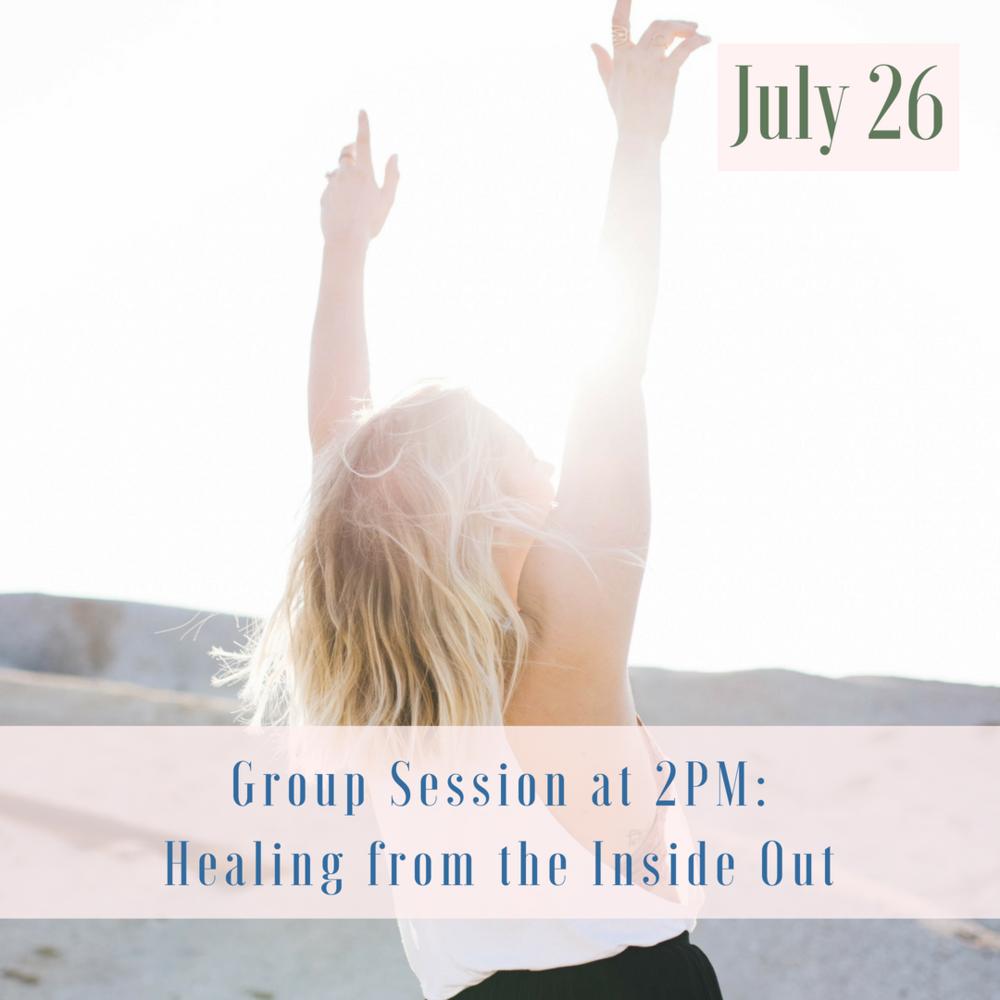 Self Healing July 2018 (16).png
