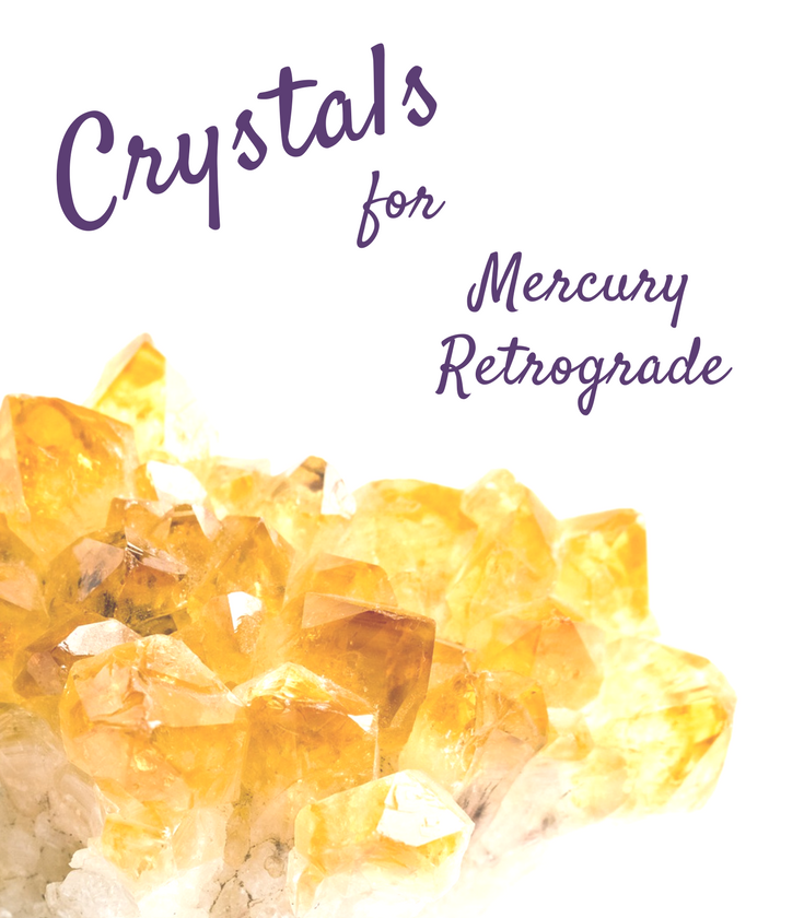 Crystals+for+Mercury+Retrograde.png