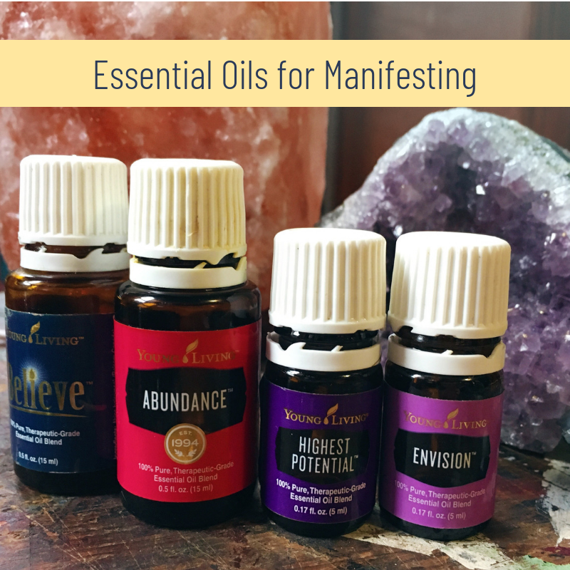 Essential Oils for Manifesting.png