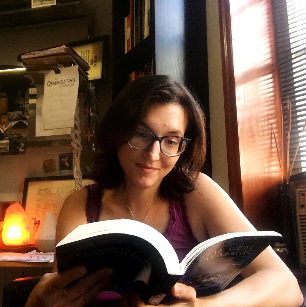 Book Reading.jpg