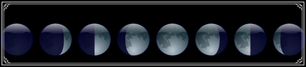 lunar-phase-25451_1280.png