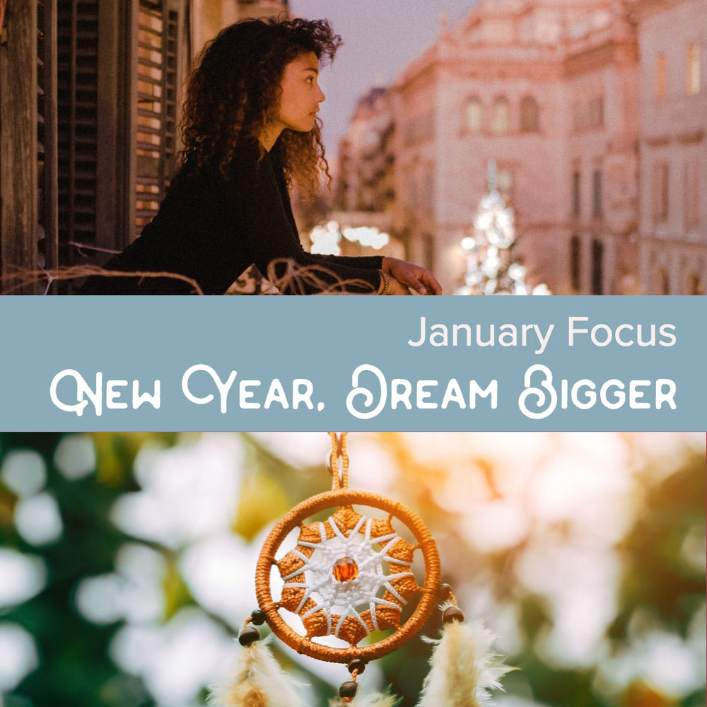 January Focus.jpg