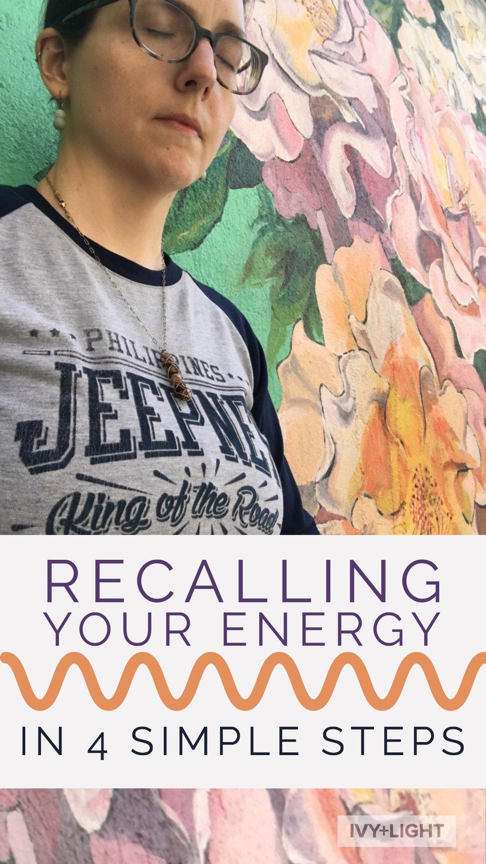 Recalling your Energy Blog.jpg