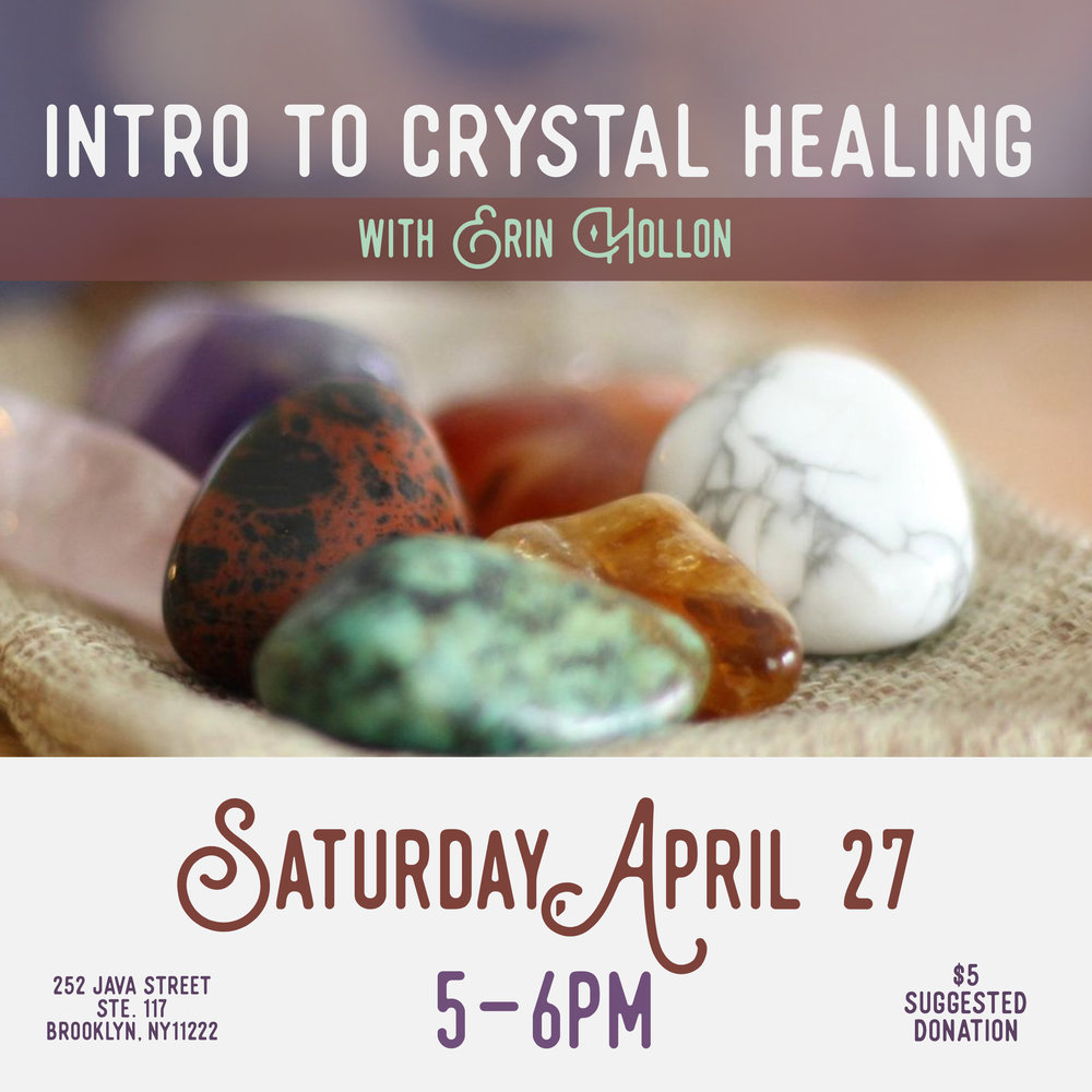 intro to crystal healing Copy.jpg