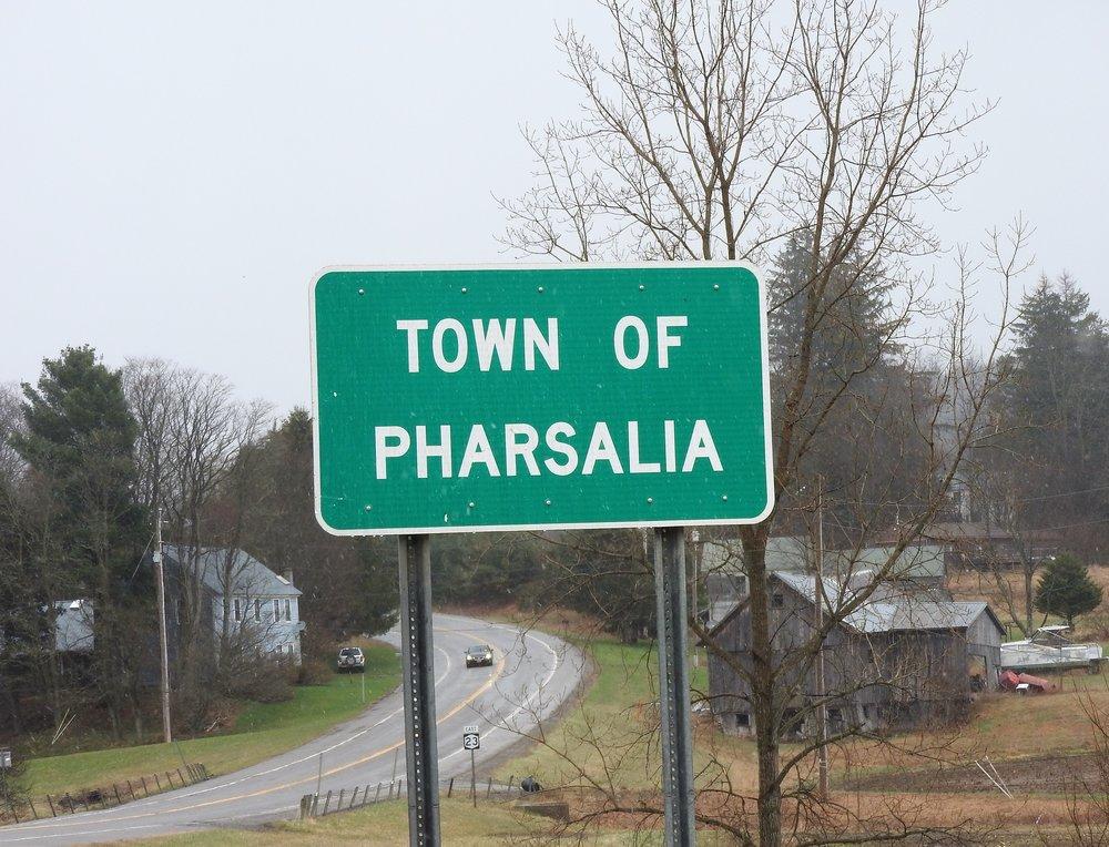 Pharsalia.JPG