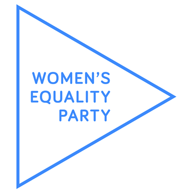 Women's_Equality_Party_of_New_York.png
