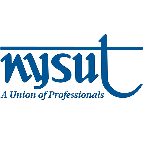 nysut.png