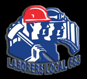 LU663 Custom Logo.png