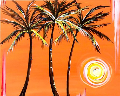 Citrus Palms_opt.jpg
