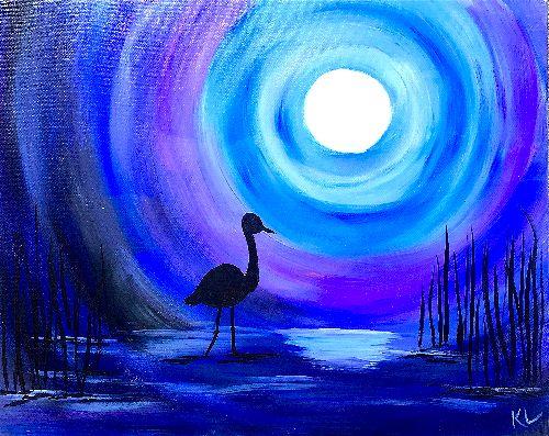 Crane on the Water (Kelsey Lytle)-opt.jpg