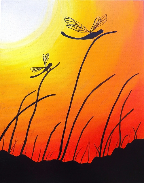 Dragonflies (Jackie Patton).jpg