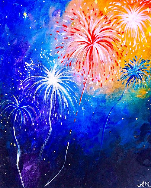 Firework Spectacular (Audrey Maddigan).jpg