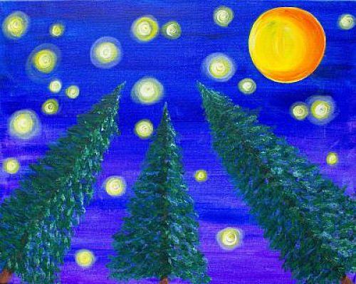 Glowy Nights (Toni Del Guidice).jpg