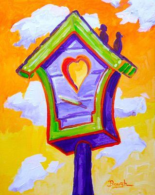 Home is where the Heart Is (Gary Baugh).jpg